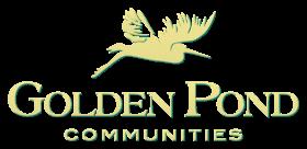 Golden Pond Communities